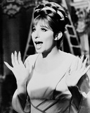 Barbra Streisand - Funny Girl Photo