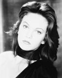 Diane Lane - Streets of Fire Photo