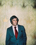 Burt Bacharach Photo