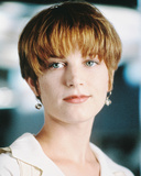 Bridget Fonda - Single White Female Photo