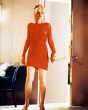 Ellen Barkin - Switch Photo