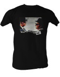 The Blues Brothers - Mission Shirts