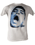 Muhammad Ali - The Lip T-shirts