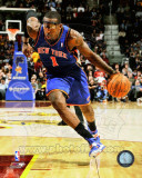 Amar&#39;e Stoudemire 2010-11 Action Photo