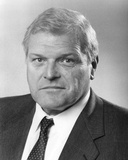 Brian Dennehy - Presumed Innocent Photo