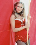 Cheryl Ladd - Charlie's Angels Photo