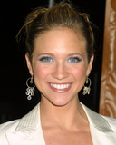 Brittany Snow Photo
