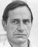 Geoffrey Palmer Photo