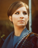 Barbra Streisand Photo