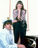 Captain & Tennille Photo