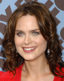Emily Deschanel Photographie