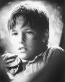 Brad Renfro Photo