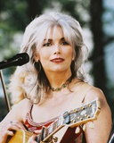 Emmylou Harris Photo