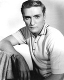 Dennis Hopper Photo