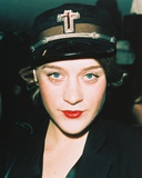 Chlo? Sevigny Photo