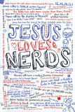 Nerds Posters