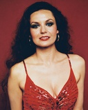 Crystal Gayle Photo