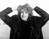 Emily Lloyd Photo