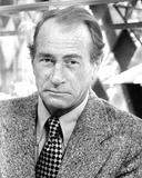 Darren McGavin Photo