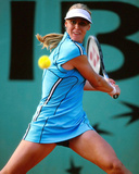 Elena Dementieva Photo