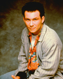 Christian Slater Foto