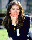 Cherie Lunghi Photo