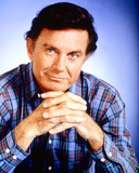 Cliff Robertson Fotografa