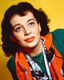 Gail Russell Photo