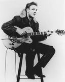 Eddie Cochran Photo