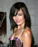 Camilla Belle Photographie
