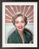Jane Powell, 1950s Prints