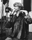David Hemmings Photo