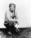 Doug McClure Photo
