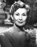 Dinah Sheridan Photo