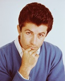 George Chakiris Photo