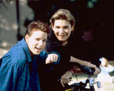 Corey Haim Photo