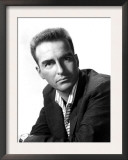 Montgomery Clift, 1958 Posters
