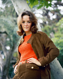 Bonnie Bedelia Photo