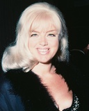 Diana Dors Photo