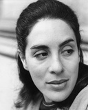 Eleanor Bron Photo