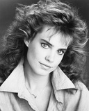 Catherine Mary Stewart Photo