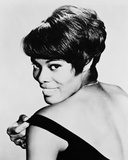 Dionne Warwick Photo