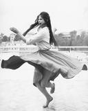 Claudia Cardinale - Photo