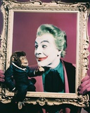 Cesar Romero Photo