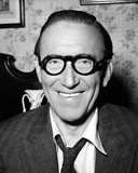 Arthur Askey Photo