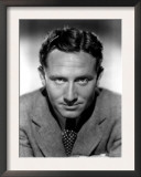 Spencer Tracy, 1935 Prints