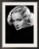 Miriam Hopkins, 1933 Art