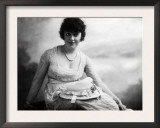 Mabel Normand, c.1910s Prints