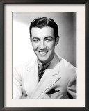 Robert Taylor, 1930s Prints