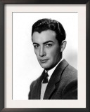 Robert Taylor, 1934 Prints